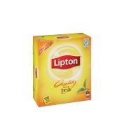LIPTON RFA BLEND TEA BAGS - BOX OF 100
