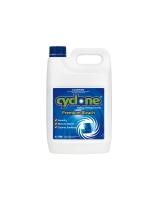 CYCLONE PREMIUM BLEACH 5L - EACH