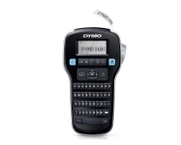 DYMO LABELMANAGER 160P LM160P - EACH
