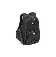 KENSINGTON CONTOUR LAPTOP BAG BACKPACK 290X260X470MM CHARCOAL/BLACK - EACH