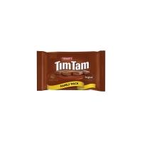 ARNOTT S TIM TAM VALUE SHARE 330G - EACH