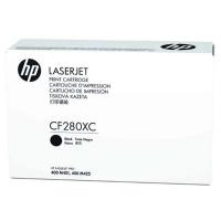 HP CF280XC TONER HP80X BLACK - EACH