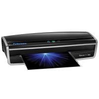 FELLOWES LAMINATING MACHINE VENUS 2 A3  - EACH
