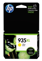 HP 935XL C2P26AA INKJET CARTRIDGE YELLOW - EACH