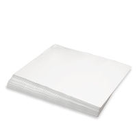 KLEEN KOPY BUTCHERS PAPER 610 X 450MM - 3 PACKS OF 450 SHEETS