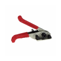 STEALTH METAL SEAL TENSIONER TOOL - EACH