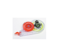 MARBIG MINI CORRECTION TAPE 4.2MM X 5M - EACH