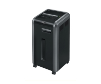 FELLOWES POWERSHRED 225CI SHREDDER CC - EACH
