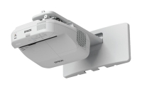 EPSON EB-1420WI INTERACTIVE PROJECTOR - EACH