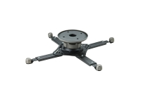 OMNI MOUNT PROJECTOR CEILING MOUNT - EACH