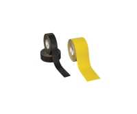 3M SAFETY WALK SLIP RESISTANT GENERAL PURPOSE TAPE 50MMX18M SAFETY YELLOW - ROLL