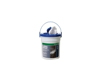 TORK HAND CLEANING WET WIPES 72 CLOTHS - EACH