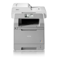 BROTHER MFC-L9550CDW LASER MULTIFUNCTION CENTRE - EACH