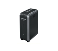 FELLOWES POWERSHRED 125CI SHREDDER CC - EACH
