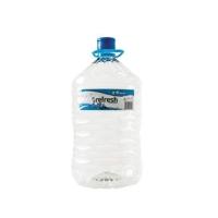 REFRESH WATER REFILL 12L - EACH