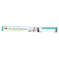 POST IT DRY ERASE SURFACE  900X600MM - EACH