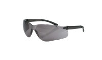 FRONTIER KOKODA SAFETY GLASSES SMOKE LENS - EACH