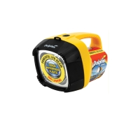 EVEREADY DOLPHIN TORCH - EACH