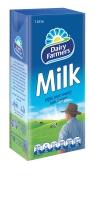 DAIRY FARMERS MILK FULL CREAM 1L - EACH