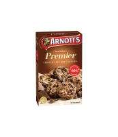 ARNOTT S BISCUITS CHOCOLATE CHIP 310G - EACH