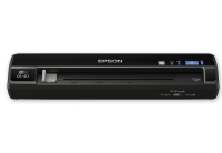 EPSON WORKFORCE DS40 SCANNER - EACH