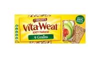 ARNOTT S BISCUITS VITA WHEAT 9 GRAIN 250G - EACH