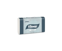 4440 Kleenex® Compact Hand Towels, White, 90 towels/pack - Box of 24