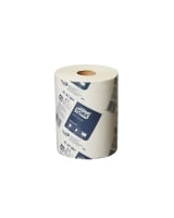 TORK HAND TOWEL ROLL 90M - BOX OF 16