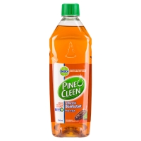 PINE O CLEEN DISINFECTANT 500ML - EACH