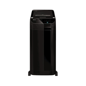 FELLOWES AUTOMAX 550C AUTOFEED SHREDDER CC - EACH