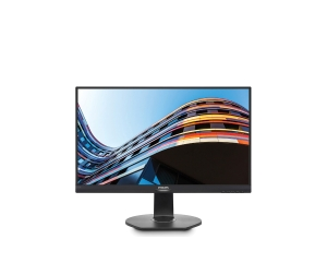 PHILIPS LCD 27INCH MONITOR 1920 X 1080MM - EACH