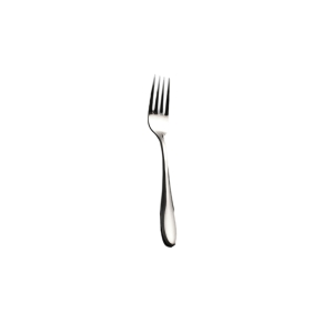 CONNOISSEUR ARC TABLE FORK - BOX OF 12