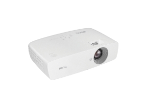 BENQ TH683 HOME THEATER PROJECTOR - EACH