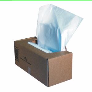 FELLOWES 36056 SHREDDER BAGS PACK OF 50