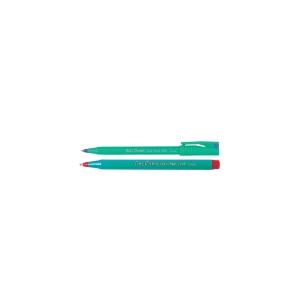 PENTEL R50 - ROLLERBALL PEN  0.8MM BLUE - BOX OF 12
