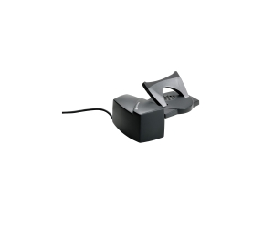 PLANTRONICS CS540 WIRELESS HEADSET HL-10 LIFTER - EACH