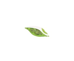 LIQUID PAPER DRYLINE GRIP CORRECTION - ROLLER 5MM X 8.5M - EACH