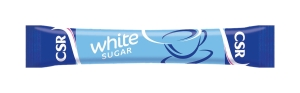 CSR PREMIUM SUGAR STICKS 3 GRAMS - BOX OF 2500