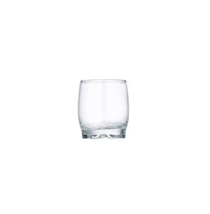 LAV ADORA TUMBLER GLASSES 290ML - SET OF 6