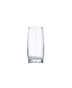 LAV ADORA HI BALL GLASSES 385ML - SET OF 6