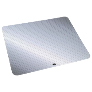 3M MP200PS PRECISE MOUSE PAD WITH REPOSITIONAL ADHESIVE - EACH