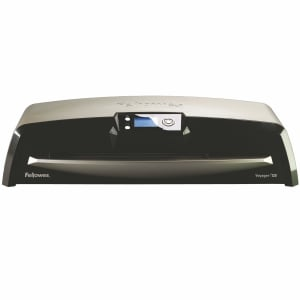 FELLOWES LAMINATING MACHINE VOYAGER A3  - EACH