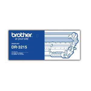 BROTHER LASER TONER DRUM DR-3215 BLACK - EACH