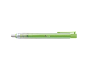LYRECO RECYCLED ERASER PEN - EA **WHILE STOCKS LAST**