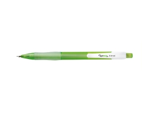 LYRECO 68% RECYCLED MECHANICAL PENCIL 0.5MM - BOX OF 12