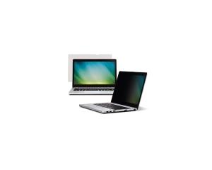 3M FRAMELESS LCD & NOTEBOOK PRIVACY FILTER 14 WIDESCREEN 310X174MM - EACH