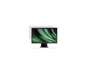 3M PRIVACY FILTER 27.0 INCH SCREEN 582 X 364 MM - EACH
