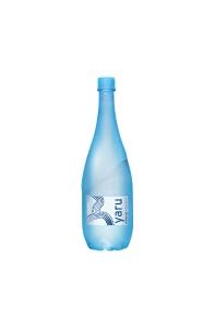 YARU SPARKLING WATER 1L - BOX OF 12