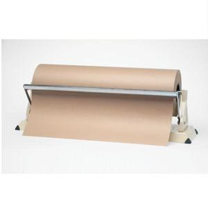 MARBIG 600MM KRAFT PAPER ROLL DISPENSER - EACH **WHILE STOCKS LAST**