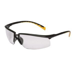 3M PRIVO SERIES SAFETY GLASSES CLEAR LENS - EACH